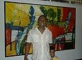 George Struikelblok - Suriname 246.jpg