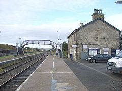 Georgemas Junction.jpg