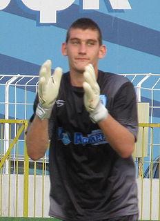 Georgi Kitanov