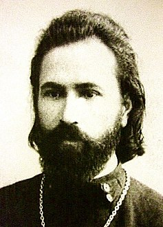 Georgiy Apollonovich Gapon5.jpg
