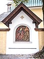 Georgs-Bildstock, St. Johann in Tirol.jpg