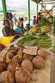 Gerehu Markets Port Moresby, Papua New Guinea (10697628685).jpg