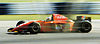 Gerhard Berger 1995 Britain.jpg