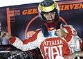 German Sirvent - Top Race V6 2013 - III.jpg