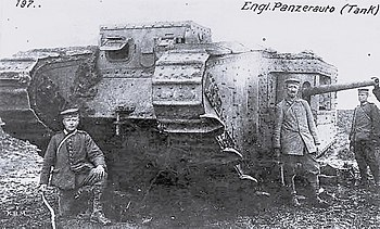 German photo with English Tank.jpg
