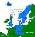 Germanic peoples 2.jpg