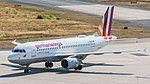 Germanwing - Airbus A319-100 - D-AKNT - Cologne Bonn Airport-6427.jpg