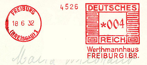 Germany stamp type C1.jpg