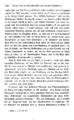 Geschichte der protestantischen Theologie 658.png