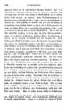 Geschichte der protestantischen Theologie 668.png