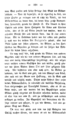 Geschichte des Diaconissenhauses Neuendettelsau (1870) 100.png