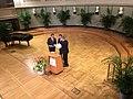 Geschwister-Scholl-Award for Glenn Greenwald.jpg