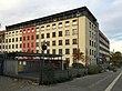Geschwister Scholl Schule Nürnberg 01.jpg