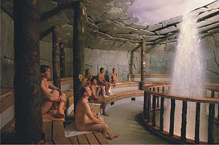flip sauna therme erding forum