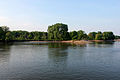 Gfp-illinois-starved-rock-state-park-across-the-river.jpg