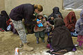 Ghazni PRT brings medical care and winter clothes to Nawa District DVIDS74208.jpg