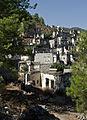 Ghost town Kayakoy IMGP8696.jpg