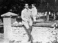 Giacomo e Giancarlo Matteotti.jpg