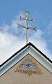 Giebelkreuz Pfarrkirche Paternion.jpg