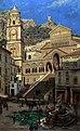 Gierymski Amalfi Cathedral.jpg