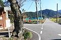 Gifu Prefectural Road Route 325.jpg