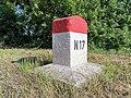 Gilsdorf borne N17.jpg
