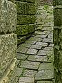 Ginnel by Meltham Parish Church (14688999966).jpg