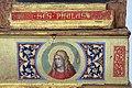 Giotto, polittico di bologna, 1330 ca, da s.m. degli angeli, predella 05.jpg