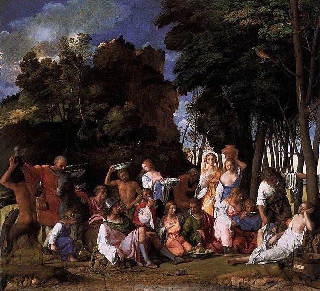 File:Giovanni-Bellini Istenek Ünnepe (1514).jpg