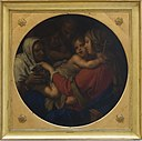 Giovanni Biliverti - The Holy Family - KMS571 - Statens Museum for Kunst.jpg