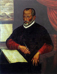 Description de l'image  Giovanni Pierluigi da Palestrina-edit.jpg.