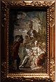 Giovanni antonio pellegrini, carlo e ubaldo giungono nel giardino di armida, 1700-40 circa (ve).JPG
