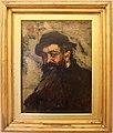 Giovanni boldini, ritratto d'uomo, 1875-1900.jpg