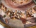 Giovanni da san giovanni, gloria d'angeli, 1616, 03,1.jpg