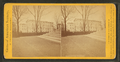 Girard College buildings, by Purviance, W. T. (William T.).png