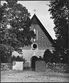 Giresta kyrka - KMB - 16000200117648.jpg