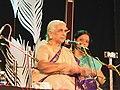Girija Devi.jpg