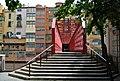 Girona, Province of Girona, Spain - panoramio (8).jpg