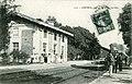 Gironde-sur-Dropt - Gare.jpg
