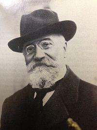 Giuseppe Sordini, archeologo.jpg
