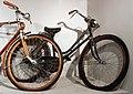 Giuseppe bianchi, bicicletta, firenze 1940 circa.jpg