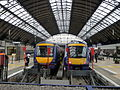 Glasgow Queen Street station 2015 05.JPG
