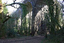 Glazebrook Viaduct (geograph 2586720).jpg