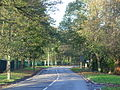 Gledhow Valley Road, near Chapel Allerton - geograph.org.uk - 77555.jpg