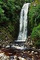 Glenevin Waterfall, Irland.jpg
