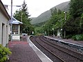 Glenfinnan station - panoramio.jpg