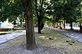 Gliwice - panoramio (243).jpg