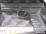 Glock 21 sf.jpg