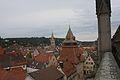 Glockenturm.GDv.Münster.JPG