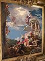 Gloriae Mariae Medicis, dit Le triomphe de Marie de Médicis.JPG
